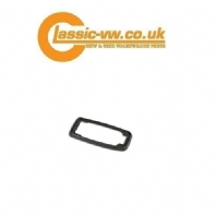 Door Handle Gasket Large 191837211